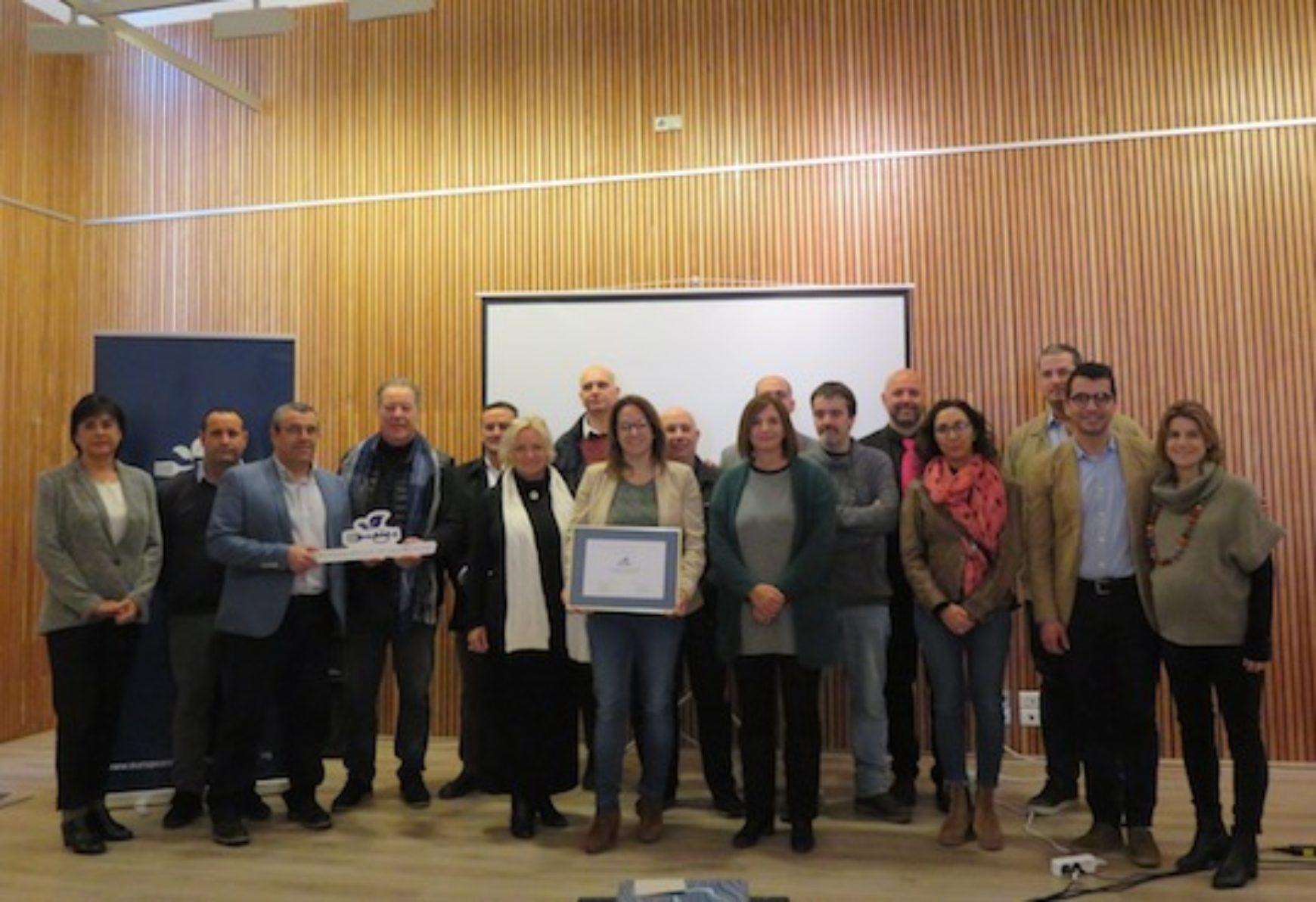 Menorca awarded European Region of Gastronomy 2022