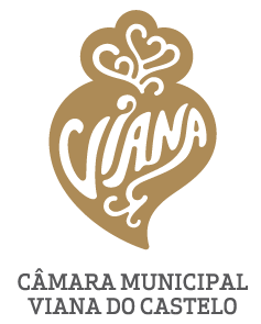Camara Municipal Viana do Castelo