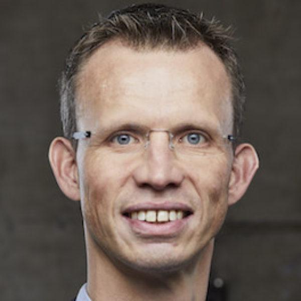 Jesper Borg Christensen – Denmark