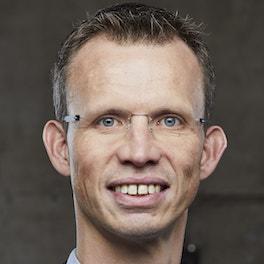 Jesper Borg Christensen