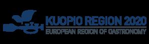 Kuopio_Region_2020_10x3_blue_no_bg