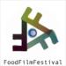 FoodFilmFestival_Aarhus_Small