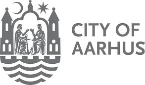 City of Aarhus_Logo