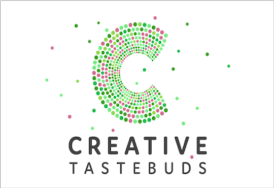 Aarhus-Central Denmark launches Creative Tastebuds 2020