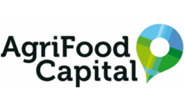 AgriFood Capital_Logo