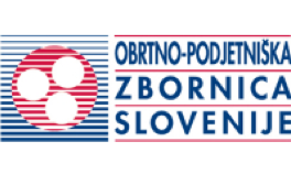 Chamber of Craft and Small Business of Slovenia_Logo