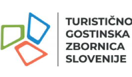 Chamber of Tourism and Hospitality of Slovenia_Logo