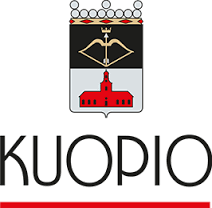 City of Kuopio_Logo