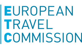 European Travel Commission_Logo