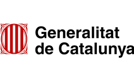Government of Catalonia_Logo