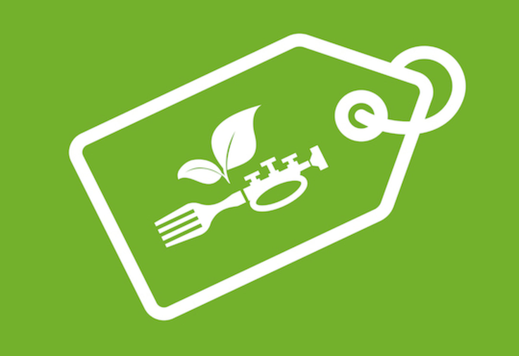 IGCAT launches the 1st International Food Gift Challenge