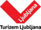 Ljubljana Tourism_Logo