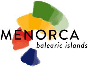 Fundació Foment del Turisme de Menorca_Logo