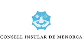 Island Council of Menorca_Logo