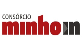Minho In Consortium_Logo