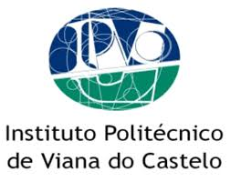 Instituto PPolytechnic Institute of Viana do Castelo_Logoolitecnico Viana do Castelo_Logo