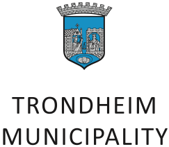 Municipality of Trondheim_Logo