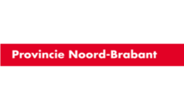 Province of North Brabant_Logo