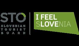 Slovenian Tourist Board_Logo