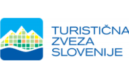 Tourist Association of Slovenia_Logo