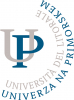 University of Primorska_Logo