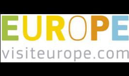 Visit Europe_Logo