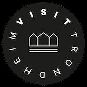 Visit Trondheim_Logo
