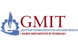 Galway-Mayo Institute of Technology_Logo