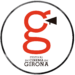 Girona Film Festival_Logo