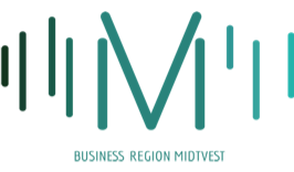 Business Region MidtVest_Logo