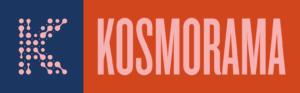 Kosmorama_Logo_small