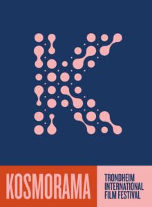 Kosmorama_Logo