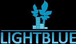 LightBlue_Logo