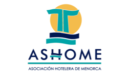 ASHOME_Logo