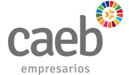 CAEB_Logo