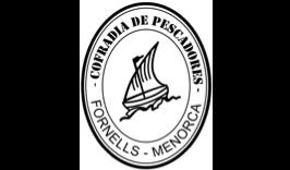 Confraria de Pescadors de Fornell_Logo