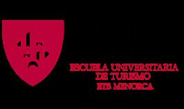 Escuela de Turismo de Menorca_Logo