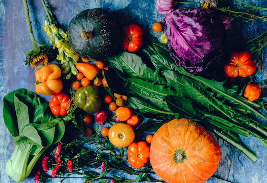 Food waste monitoring proven to reduce food waste