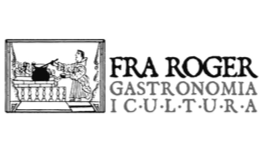 Fra Roger_Logo