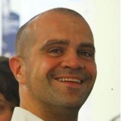 Alessio Cavicchi