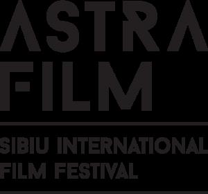 Astra Film Festival_Logo