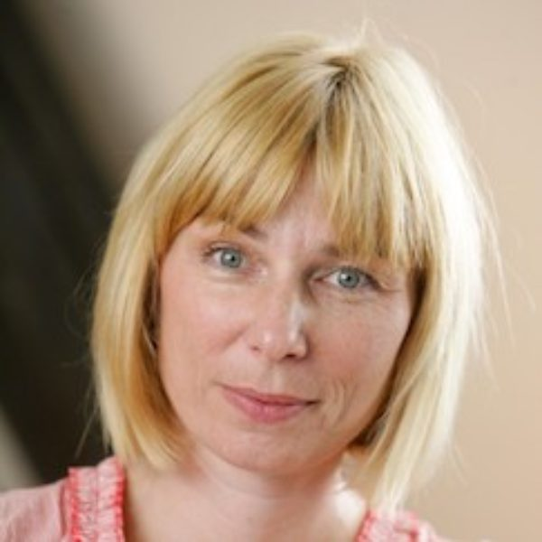 Dr. Daniela Angelina Jelincic – Croatia