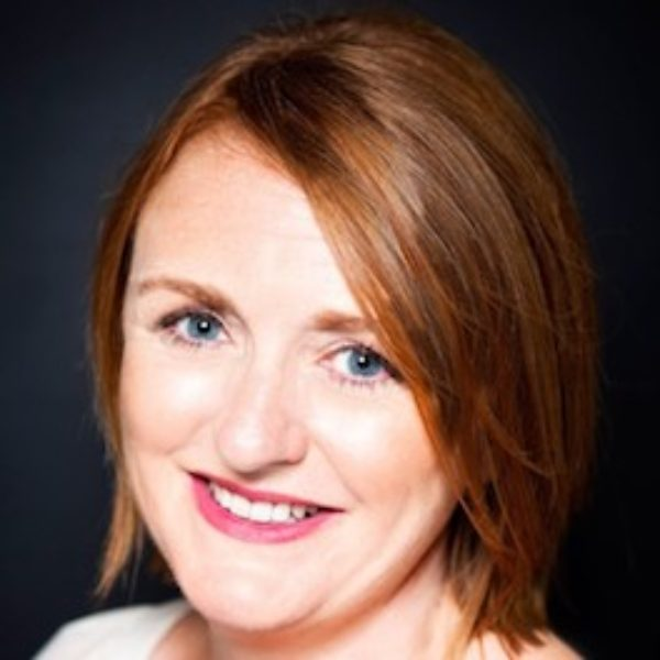 Jacinta Dalton – Ireland