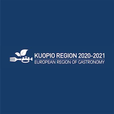 Kuopio_Logo_W:B