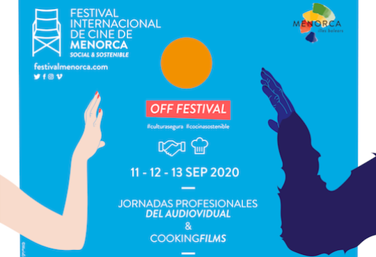 Menorca to celebrate its food and culture at FICME's OFF Festival