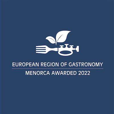 Menorca_Logo_W:B