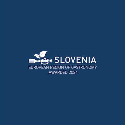 Slovenia_Logo_W/B