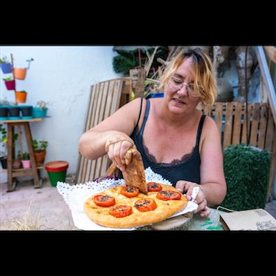 Talla-coques_Menorca_3