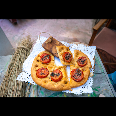 Talla-coques_Menorca_5