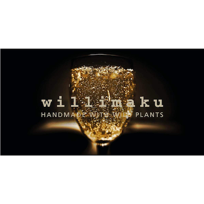Willimaku gift collection_Kuopio_2